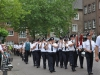 Schützenfest Annegret 188