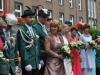 Schützenfest Annegret 193