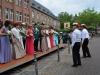 Schützenfest Annegret 194