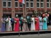 Schützenfest Annegret 195