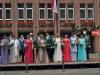 Schützenfest Annegret 201