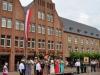 Schützenfest Annegret 202