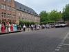 Schützenfest Annegret 204