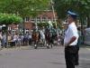 Schützenfest Annegret 206