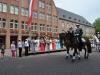 Schützenfest Annegret 208