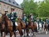 Schützenfest Annegret 209