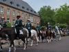 Schützenfest Annegret 210