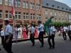 Schützenfest Annegret 213