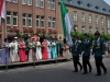 Schützenfest Annegret 214