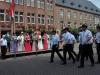 Schützenfest Annegret 215