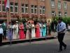 Schützenfest Annegret 216