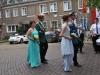 Schützenfest Annegret 219