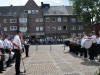Schützenfest Annegret 233
