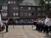 Schützenfest Annegret 234