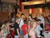 Schützenfest Annegret 252
