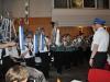 Schützenfest Annegret 267