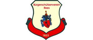 BSV Rees eV