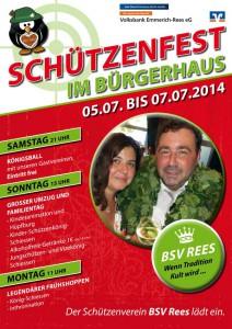 Schuetzenposter_2014_web