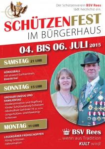 Schuetzenplakat_2015